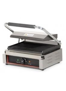 grill panini professionnel 41 cm. Black Bedroom Furniture Sets. Home Design Ideas