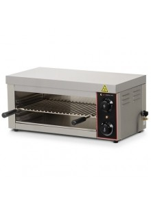 Salamandre professionnelle 61cm (Grill Toaster)